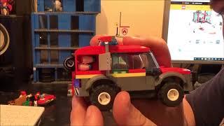 Hot Lego 60215 Video Lego 60215 Clips Xtraclipcom