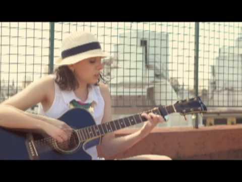 Josefina Ramos - TOXIC cover