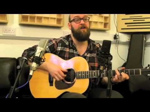 Findlay Napier, Princess Rosanna drowned in the Clyde