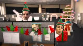 Office Party* Thumbnail