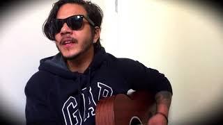 Baixar Guga Fernandes - Bilhete [Luccas Carlos / Rachid Remix]