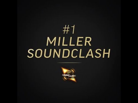 The Best MGD Moments 2015 #1 - Miller...