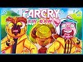 Download WILDCAT & Vanoss are the *WORST* Survivors  in Far Cry New Dawn! (FC New Dawn Funny Moments)