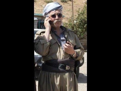 Bernamey VIYER   Ronahi TV  Chuwarseme  27.08.2014