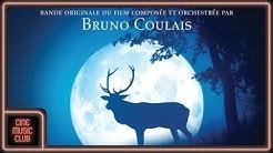 Bruno Coulais - Les saisons (Bande originale du film en entier)