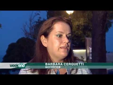 Weekend - Sibillini e Monte Conero