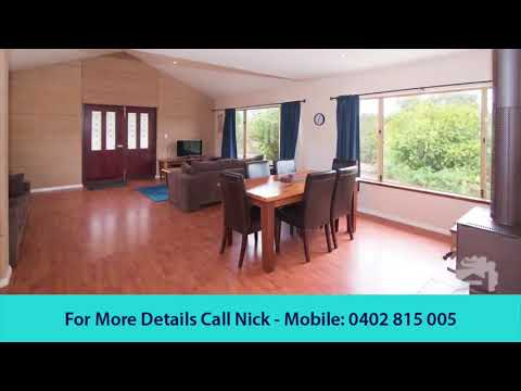 For Sale multi-accommodation business in Margaret River