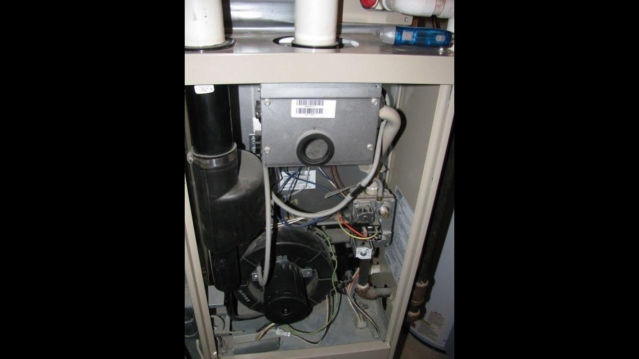 Malfunctioning lennox furnace youtube malfunctioning lennox furnace publicscrutiny Choice Image