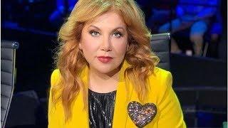 Звезда Comedy Woman Марина Федункив резко похудела