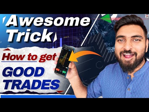 100% Winning Strategy In Olymp Trade || Win Every Trade By Following Just These Simple Steps