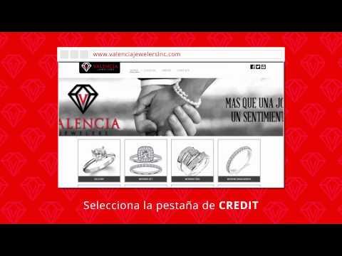 Animacion Valencia Jewelers