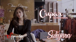 Download Video Suliyana - Cupar (Official Music Video) MP3 3GP MP4