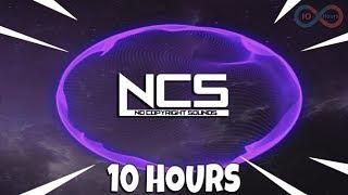 Download lagu Robin Hustin x TobiMorrow - Light It Up [10 hours]