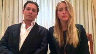 Johnny Depp and Amber Heard: Australian biosecurity(Australia has very strict biosecurity laws to protect the health of our people, animals and plants. Everyone entering the country must truthfully declare if they are ..., 2016-04-18T04:44:27.000Z)