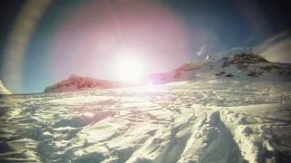 USC Ski & Snowboard - Mammoth Nov 26 - Dec 08 HD