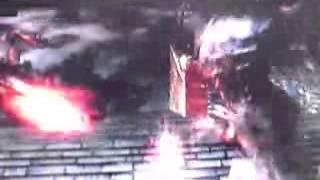 How To Deafeat The Gargoiles Dark Souls Ep16