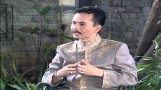 Miliki Penyakit Asma, Kuasa Hukum Minta Qomar Tak Ditahan - LIM 25/06.