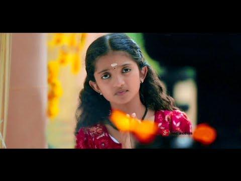 olikaanavizhiyathe-|-sabarimalai-yathirai-tamil-|-ayyappa-devotional-songs-tamil-|-hindu-devotional