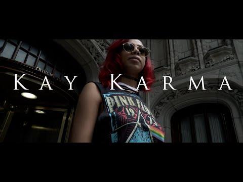 Kay Karma
