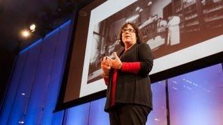 Early forensics and crime-solving chemists - Deborah Blum