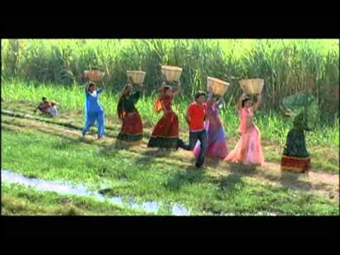 Gorki Patarki Duno Re Bahiniyaan [Full Song] Gorki Patarki Re