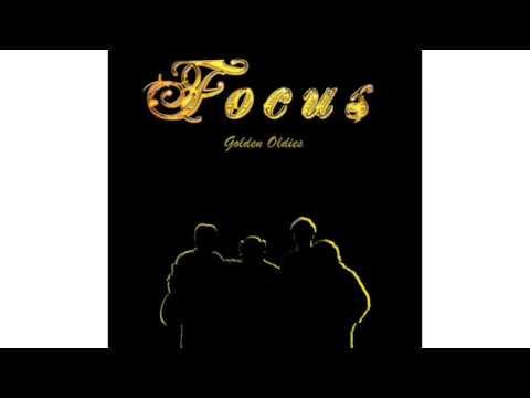 """Focus - """"Funk in F"""" (Intro Jam to Sylvia) (AUDIO)"""