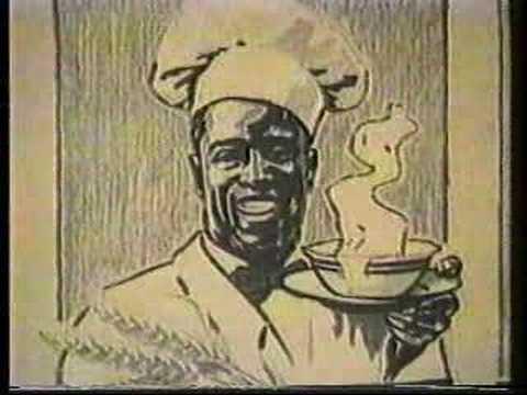 Negro Rigged Jeopardy--Full Length