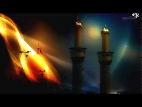 Mukhtar sheedi 2004 Ayan Sun Ke Bachri Najaf Toon