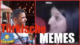 Türkische Memes #1 Lachkick😂 /Cringe🤣