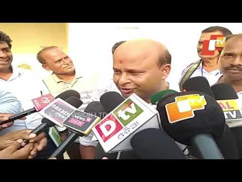 Baixar Pranab Kumar Pranab Kumar - Download Pranab Kumar
