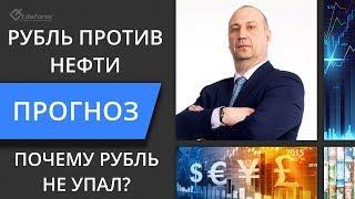 Смотреть видео Прогноз курса рубля онлайн