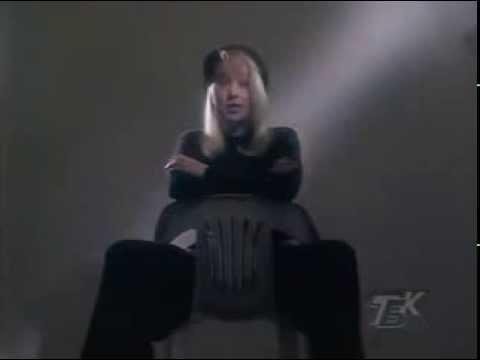 Rouble Zone и Анна Легчилова (интервью на Бел ТВ 1995 год)