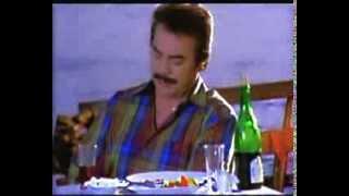 Ümit Şarkısı - Orhan Gencebay(Official Video)