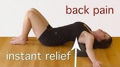 hqdefault - Upper Back Pain In Shoulders