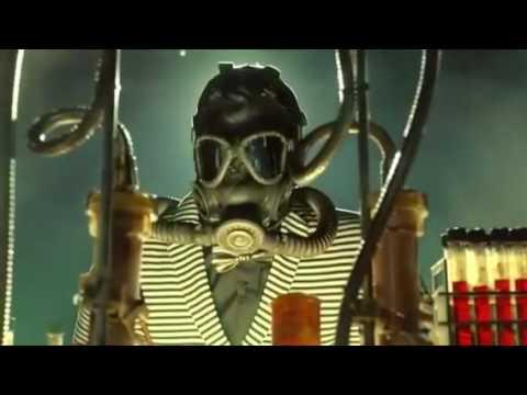 Iru Mugan Full Movie New Latest Tamil
