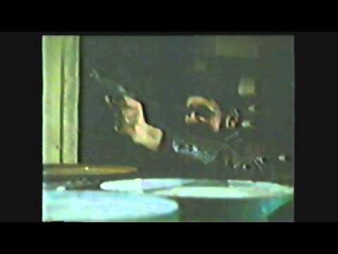 Larry Bélisle acteur dans Angela 1978