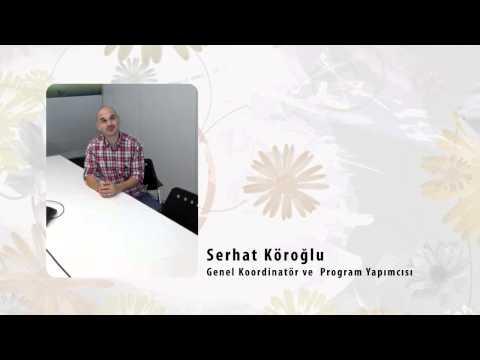 RAMAZAN BAYRAMI KUTLAMASI - Türkiye Özlemi Ekibi (Radio Munot)