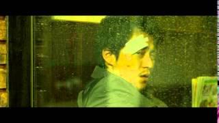映画『ミュージアム』は2016年秋より全国で公開! 監督:大友啓史 出演...