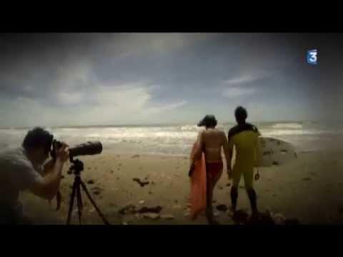 POKEMON GO - Premiers pas : UN STARI DANS MON TRAMWAY !de YouTube · Durée:  13 minutes 43 secondes