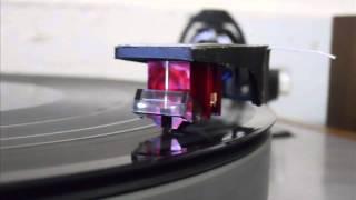 DJ Highroller - Case 42 (Russenmafia Remix)