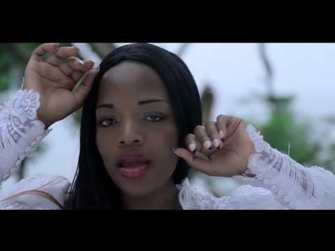 Gwensinza Sarah Musayimuto