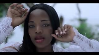 Sarah Musayimuto - Gwensinza