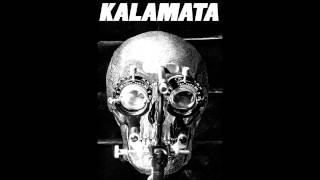 "Kalamata ""Fucker"""