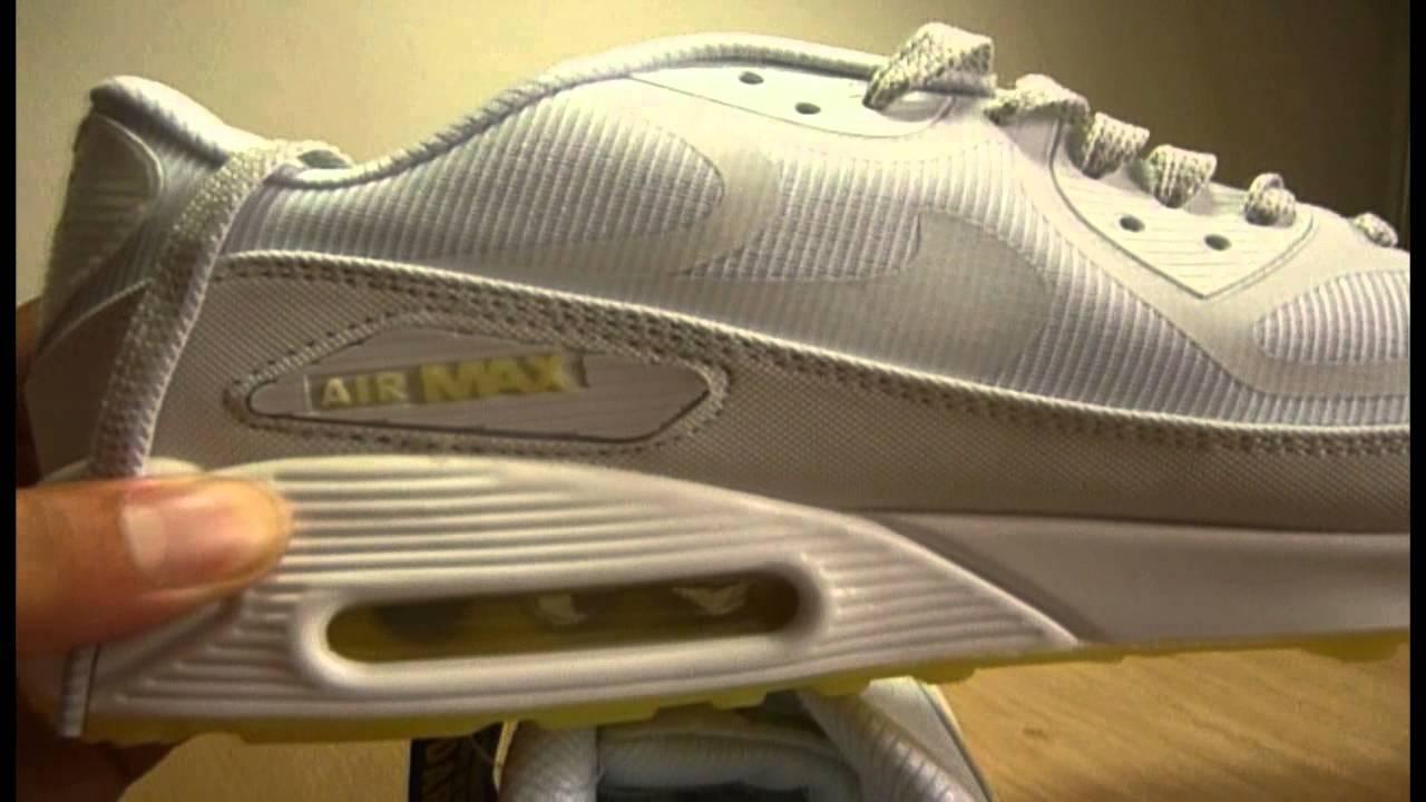 Nike Air Max 90 Hombre Aliexpress technomat.es
