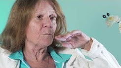 Review for Sedation Dentistry - Bonita Springs, FL - Bonita Dental Care
