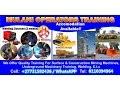 Mulani Forklift Operators & welding courses Training school +27731582436 south africa, maseru