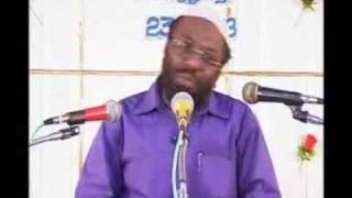 Islam oru Iniya Markam Mayavaram Qn 13