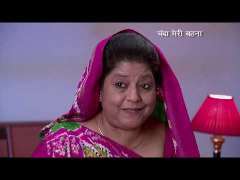 Chanda Meri Behna - Ep #07