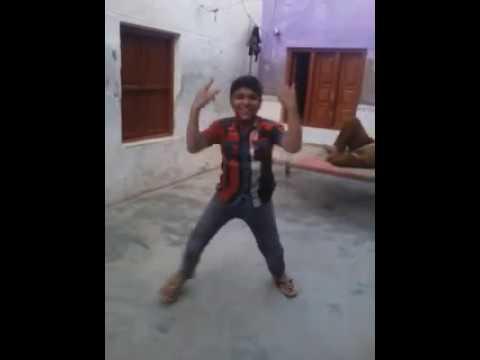 chapak