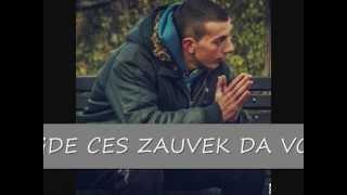 verde la rema bivsa ljubavi 2013